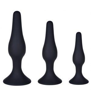 plug anal pas cher